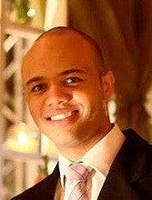 Wanderley Gomes Junior (Wgomesjr)