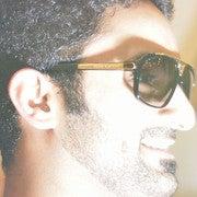 Mohammad  Alnuaim (Mnuaim)