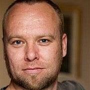 Fredrik Lindahl (Virrevapp)