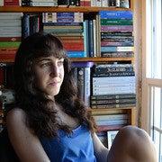 Laura Amoeiro San Miguel (Robinpunkshield93)