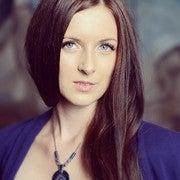 Tatiana Tkach  (Ttsdesign)