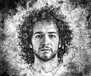 Stefano Gervasio (Eureka89)