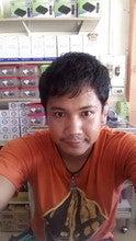 Khachonyot Tiangkun (Bankmobile007)