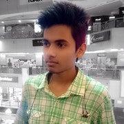 Shashikant   (Punitgautam1)
