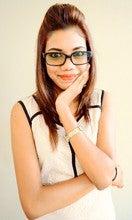 Sapna Kissoondoyal (Sapna28)