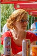 Alina - Gianina Ciobanu (Aliceciobanu75)