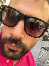 Fabrizio Piras (Creativepikk)