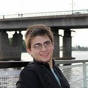 Oleg Vinogradov (Ovi801)