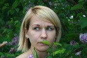 Anna Zuraeva (Serebr106)