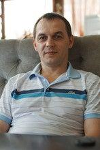 Andrey Mayorov (Anmayorov)