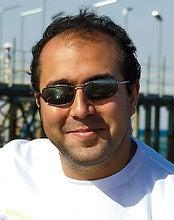 Eslam Ayman Mohamed (Eslamayman)