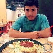 Korawit Chiantranluk (Eatmons)