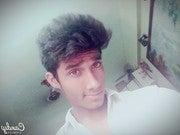 Shivam Baranwal (Withshivam)