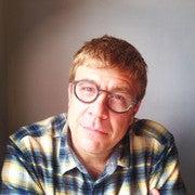 Alan Gignoux (Alangignoux)