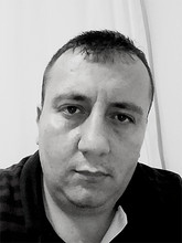 Huseyin Bestil (Foveatr)