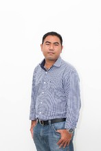 Sirichai Chinprayoon (Deaw59)