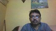 Bhaskar Bhattacharjee (Bhaskarbhatttacharjee)