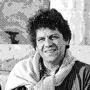 Andrei Mihailescu (Aasandrei)