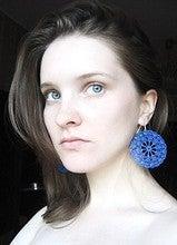 Marina Yurkova (Artdr01d)