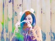 Rena Tan (Notyouraveragebear)