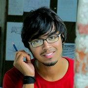 Rohan Gandhi (Rohangandhi19)