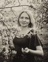 Liubov Pukhlova (Asilda)