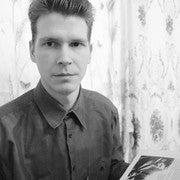Ilya Zaharov (Kaselmeyk)