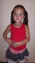 Maria Thalassinou (Maria27nepa)