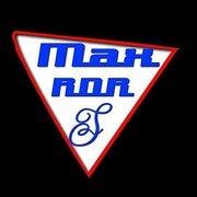 Max Sufiyan (Maxchallenger458)