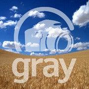 Gray Siegel (Grayphotography)
