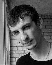 Anton Chervov (Sipgus)