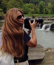 Angela Katherine Grant (Katgrantphotography)