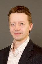 Vitaliy Lobanov (Lve222)