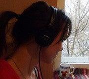 Irina Drebneva (Ira9507)