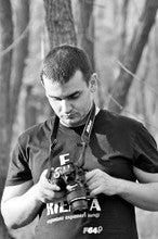 Cristian Dobre (Dobrecristianro)