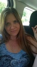Andrea Holowka (Keilee22)