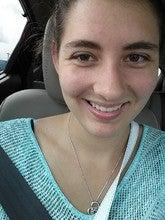 Sarah Schultz (Srschultz17)