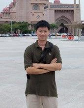 Kanchit Donmuang (Kanchitdon)