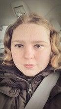 Kristina Oberlander (Krissymarie)