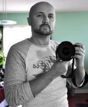 Les Lorek (Leslorekphotography)