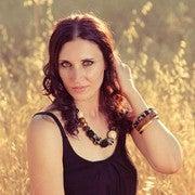 Alita Xander (Ziss)