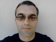 Slobodan Nikolic (Cobi018)