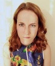 Susanne Eikefjord (Lunatriks)