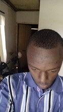 Kevin Ndirangu (Kevkibiu)