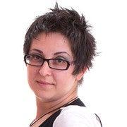 Ljiljana Markovic (Leelu78)