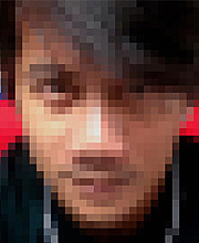 Beta Desu (8millionpixels2015)