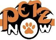 Petz Now (Onlinepetstore)