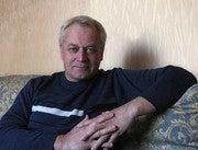 Novikov Igor (Novikogocsha2011)