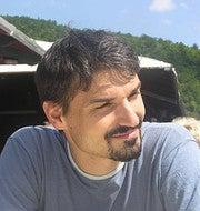 Nikola Radovanovic (Cobisimo)
