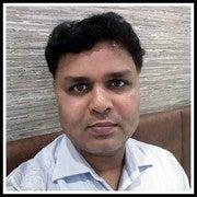 Naresh Kumar Behera (Nareshbehera)